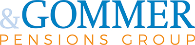 &Gommer Pensions Group