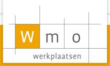 WMO-werkplaatsen