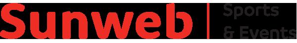 sunwebsportsevents.nl